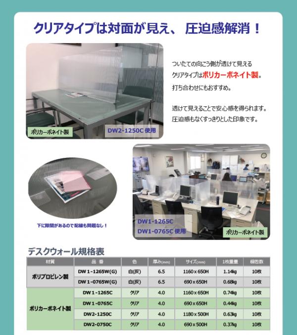 Of 022 data02